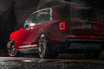 forgiato-custom-wheel-rollsroyce-cullinan-tec_3.6-tecnica-01-11-2019_5c38d82120dc3_3-min