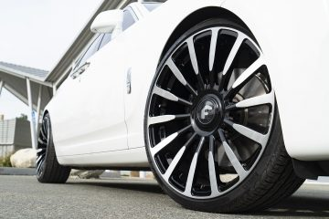 forgiato-custom-wheel-rollsroyce-ghost-piatto-m-monoleggera-01-18-2019_5c423ceaac83f_3-min