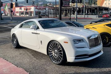 forgiato-custom-wheel-rollsroyce-wraith-disegno-m-monoleggera-01-03-2019_5c2e45ce48e5e_1-min