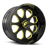 forged-custom-wheel-distintivo-t-terra-wheel_guidelines-2232-02-05-2019-min