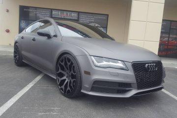 forgiato-custom-wheel-audi-a7-capolavaro-ecl-forgiato_2.0-02-01-2019_5c54ce80c6c16_3-min