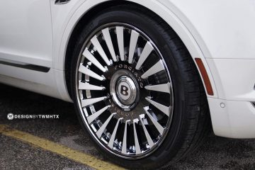 forgiato-custom-wheel-bentley-bentayga-calibro-m-monoleggera-02-01-2019_5c54ca1aeeb4c_1-min