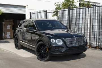 forgiato-custom-wheel-bentley-bentayga-flow_001-flow-01-31-2019_5c531ba7a260a_1-min