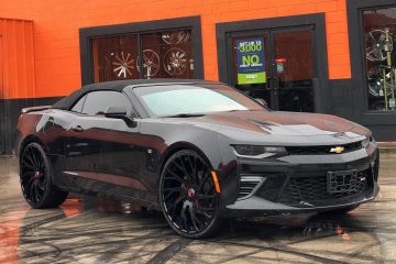 forgiato-custom-wheel-chevrolet-camaro-sincro-ecl-forgiato_2.0-02-20-2019_5c6dbeda99835_1-min