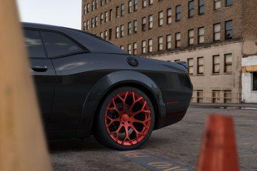 forgiato-custom-wheel-dodge-challenger-drea-m-monoleggera-02-25-2019_5c74599b87e66_1-min