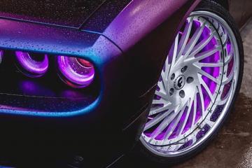 forgiato-custom-wheel-dodge-challenger-ventoso-forgiato-02-01-2019_5c546e94dfadc_1-min