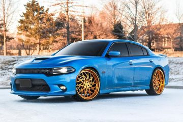 forgiato-custom-wheel-dodge-charger-blocco-forgiato-02-12-2019_5c631efacc264_4-min