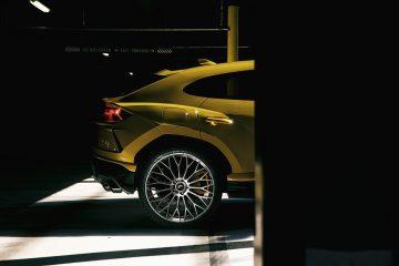 forgiato-custom-wheel-lamborghini-urus-rdb-ecl-forgiato_2.0-02-12-2019_5c631c13f187b_1-min