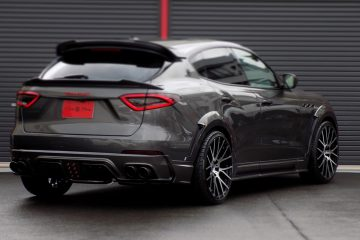 forgiato-custom-wheel-maserati-levante-flow_001-flow-02-11-2019_5c61a188ce21f_1-min