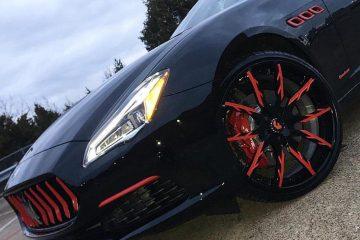 forgiato-custom-wheel-maserati-quattroporte-formato-ecl-forgiato_2.0-02-04-2019_5c587dad62c3c_1-min