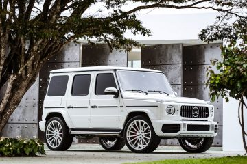 forgiato-custom-wheel-mercedes-benz-gwagon-f2.15-m-monoleggera-02-07-2019_5c5c6a3687006_1-min