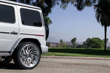 forgiato-custom-wheel-mercedes-benz-gwagon-tec_3.6-tecnica-02-04-2019_5c5890286c999_1-min