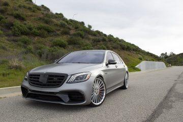 forgiato-custom-wheel-mercedes-benz-sclass-tec_mono_1.1-tecnica-02-22-2019_5c705e1b6186d_5-min