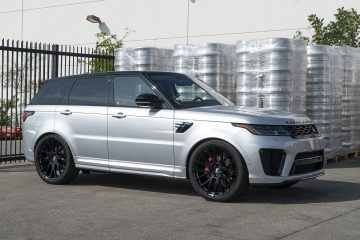 forgiato-custom-wheel-rangerover-hse-flow_001-flow-02-01-2019_5c548f24b293f_3-min