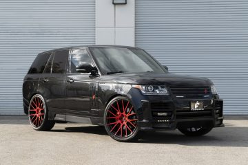 forgiato-custom-wheel-rangerover-hse-flow_001-flow-02-06-2019_5c5b42bfa0a20_5-min