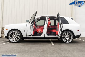 forgiato-custom-wheel-rollsroyce-cullinan-drea-ecl-forgiato_2.0-02-05-2019_5c5a01000846a_5-min