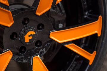 forgiato-custom-wheel-rollsroyce-cullinan-vlone-ecl-forgiato_2.0-02-06-2019_5c5b2c7b2f3e6_2-min