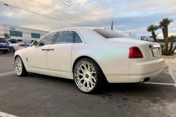 forgiato-custom-wheel-rollsroyce-ghost-tec_3.3-tecnica-02-01-2019_5c54ccb0e9cb2_3-min