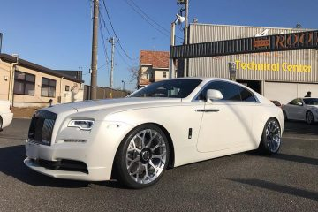 forgiato-custom-wheel-rollsroyce-wraith-drea-m-monoleggera-02-04-2019_5c587ceccad04_2-min