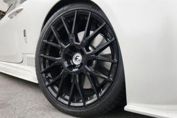 forgiato-custom-wheel-rollsroyce-wraith-flow_001-flow-02-14-2019_5c659ec2bffef_4-min