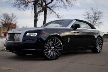 forgiato-custom-wheel-rollsroyce-wraith-freddo-ecl-forgiato_2.0-02-11-2019_5c61c6cbad5e4_2-min