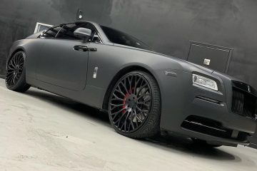 forgiato-custom-wheel-rollsroyce-wraith-rdb-ecl-forgiato_2.0-02-12-2019_5c63246b35d1c_1-min