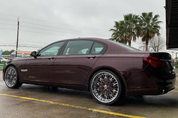 forgiato-custom-wheel-bmw-7series-cravatta-forgiato-03-14-2019_5c8ab5ba46e1e_1-min