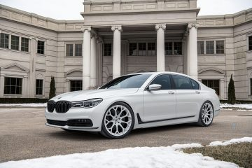 forgiato-custom-wheel-bmw-7series-drea-m-monoleggera-03-06-2019_5c801ecd0612e_2-min
