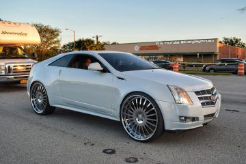 forgiato-custom-wheel-cadillac-cts-andata-forgiato-03-14-2019_5c8ab6d199c06_1-min