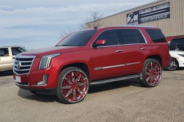 forgiato-custom-wheel-cadillac-escalade-attivo-l-luminoso-03-14-2019_5c8ab939b9f68_2-min