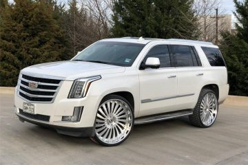 forgiato-custom-wheel-cadillac-escalade-autonomo-l-luminoso-03-04-2019_5c7d4eca86a51_1-min