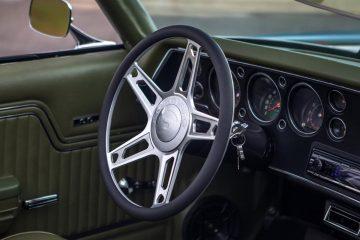 forgiato-custom-wheel-chevrolet-chevelle-affilato-ecl-forgiato_2.0-03-19-2019_5c91421cf0276_3-min