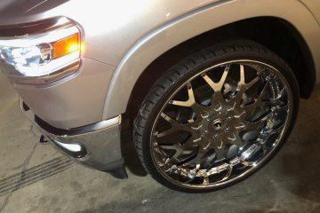 forgiato-custom-wheel-dodge-trucks-torino-forgiato-03-11-2019_5c86cf8e679b9_2-min