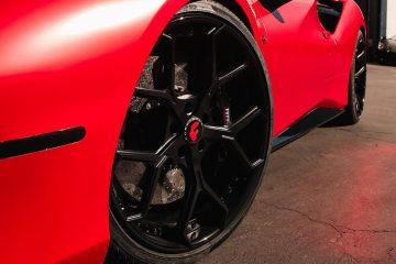forgiato-custom-wheel-ferrari-488-quadri-ecl-forgiato_2.0-03-04-2019_5c7d4d3381d35_1-min