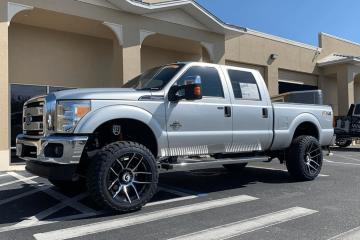 forgiato-custom-wheel-ford-f250-flow_terra_001-flow-03-27-2019_5c9b922e38758_3-min