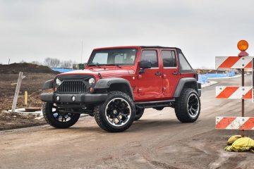 forgiato-custom-wheel-jeep-wrangler-flow_terra_002-flow-03-20-2019_5c92a945a574e_1-min