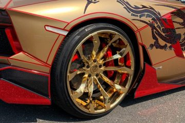 forgiato-custom-wheel-lamborghini-aventador-f2.16-forgiato_2.0-03-21-2019_5c93c5f00068a_1-min