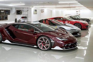 forgiato-custom-wheel-lamborghini-centenario-n-2-naifu-03-11-2019_5c86e2bdae7ed_3-min