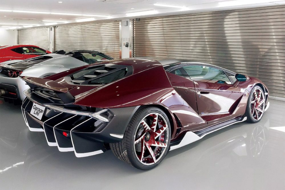 lamborghini centenario. Black Bedroom Furniture Sets. Home Design Ideas