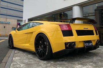 forgiato-custom-wheel-lamborghini-gallardo-maglia-ecl-forgiato_2.0-03-25-2019_5c990179c97d1_1-min