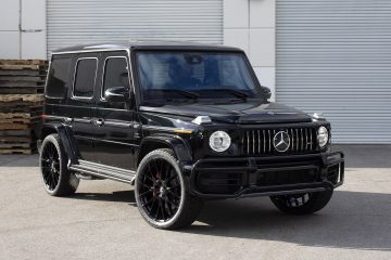 forgiato-custom-wheel-mercedes-benz-gwagon-flow_001-flow-03-12-2019_5c87f071e2aaf_4-min