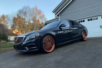 forgiato-custom-wheel-mercedes-benz-sclass-cravatta-forgiato-03-22-2019_5c9501f2a1439_1-min