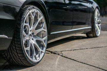 forgiato-custom-wheel-mercedes-benz-sclass-drea-m-monoleggera-03-28-2019_5c9d0929c27e5_3-min