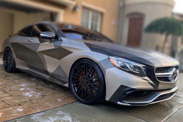 forgiato-custom-wheel-mercedes-benz-sclass-tec_3.6-tecnica-03-22-2019_5c954ad07816b_3-min