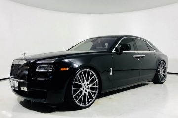 forgiato-custom-wheel-rollsroyce-ghost-flow_001-flow-03-05-2019_5c7edcfdd4d3c_4-min