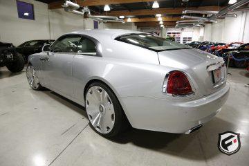 forgiato-custom-wheel-rollsroyce-wraith-fiore-m-monoleggera-03-06-2019_5c8036ff5c18d_2-min
