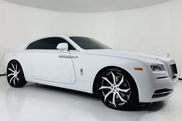 forgiato-custom-wheel-rollsroyce-wraith-fondare-ecl-forgiato_2.0-03-05-2019_5c7edd9141a3c_2-min
