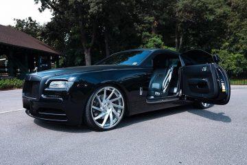 forgiato-custom-wheel-rollsroyce-wraith-troppo-ecl-forgiato_2.0-03-21-2019_5c940a733b8ef_1-min