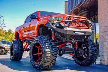 forgiato-custom-wheel-toyota-tocoma-gambe-1-terra-03-27-2019_5c9b9ea716067_4-min