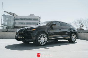 forgiato-custom-wheel-lamborghini-urus-troppo-ecl-forgiato_2.0-04-02-2019_5ca38a0a16d1e_1-min